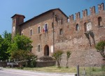 castello binasco.jpg