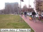 Ciclabile dietro 1° P. ENI.jpg