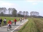 gruppo bici.JPG